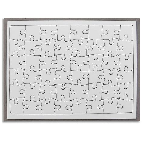 puzzleA5