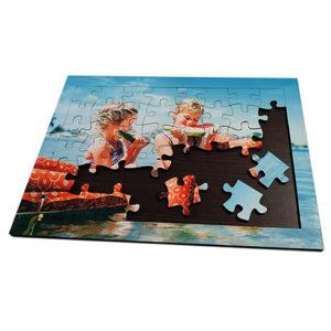 PuzzleMadera
